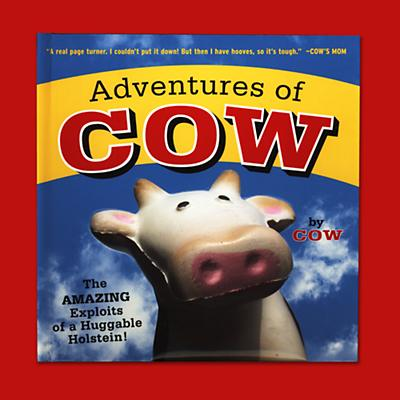 3501271_CO_ADVENTURES_COW