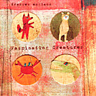 Fascinating Creatures CD