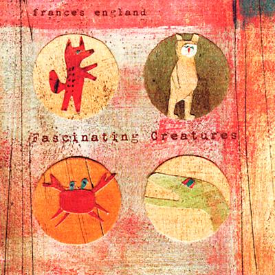 3502051_FascinatingCreatures_CD