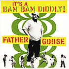 It&amp;#39;s a Bam Bam Diddly! CD