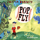 Popfly CD