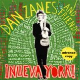 Nueva York!&lt;br />Artist: Dan Zanes&lt;br />