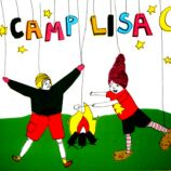 Camp Lisa<br />Artist: Lisa Loeb<br />