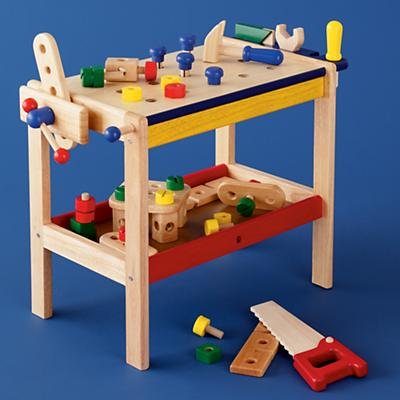 3710131_PlayWorkbench_07F3