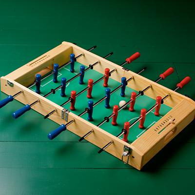 3719151_FoosballTable_06H
