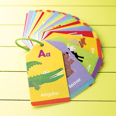 3719311_animalringcards_su1_ALT