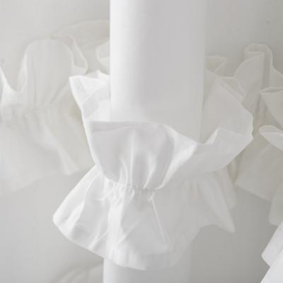 401633_Curtain_Ruffle_WH_Detail_01