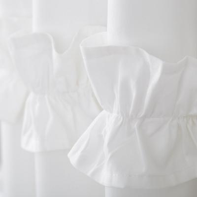401633_Curtain_Ruffle_WH_Detail_03