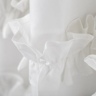 401633_Curtain_Ruffle_WH_Detail_04