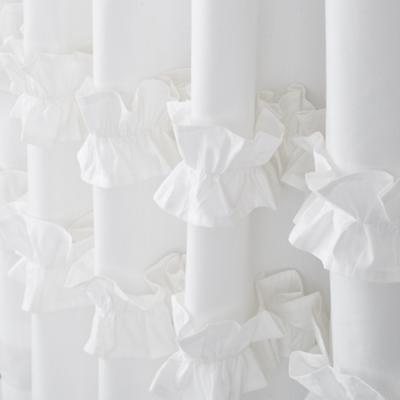 401633_Curtain_Ruffle_WH_Detail_05