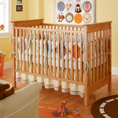 5002061_SimpleCrib_NA_07W1