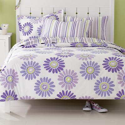 5003015_DaisyGirlsBedding_LA_F108