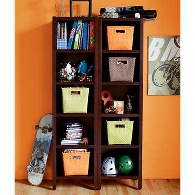 5004022_5CubeBookcase