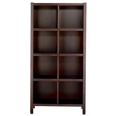 5004022_8CubeBookcase_ES_SML_F108