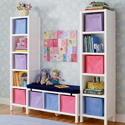 5004022_CubeBookcase_WH_Su108