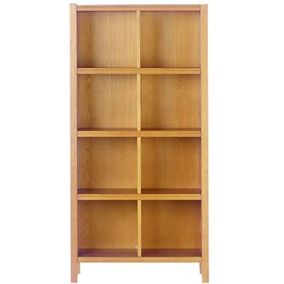 5004023_8CubeBookcase_HO_SML