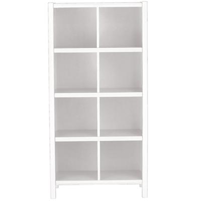 5004023_8CubeBookcase_WH_SML