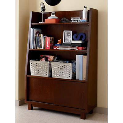 5004050_OakPark_bookcase_W108