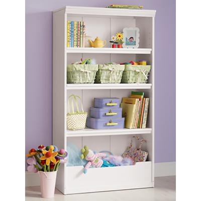 5004071_Bookcase_WH_07W1
