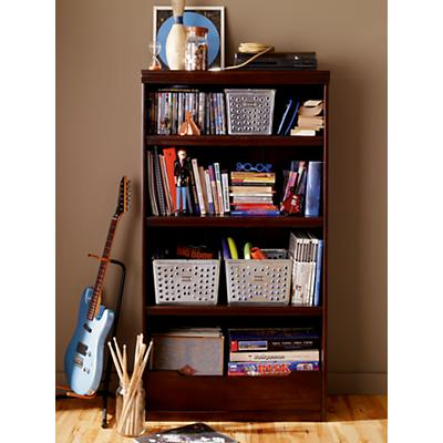5004071_FlattopBookcase_ES_Su108