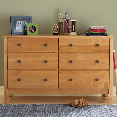 5006064_simple6dresser_ALT_0509
