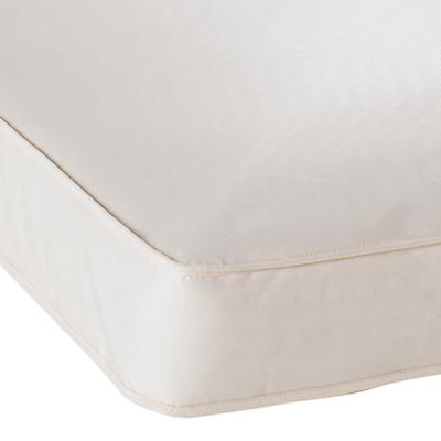 5014031_OrganicCribMattress_0109