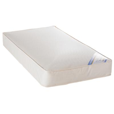 5014031_OrganicCribMattress_SML_0109