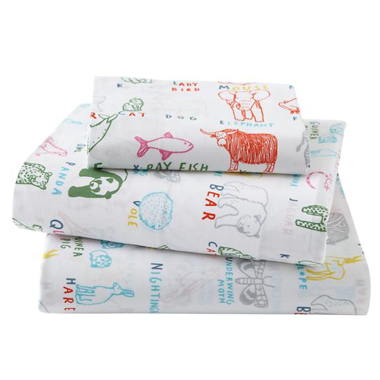 Kids Sheet Sets Twin Interior Decorating