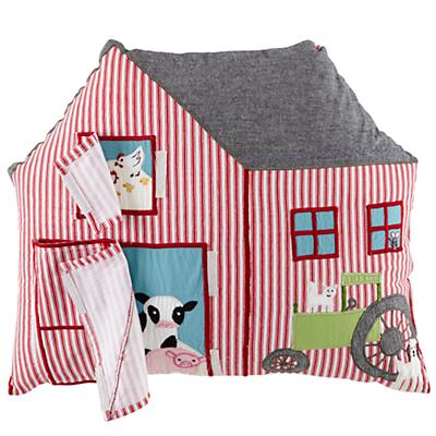 506699_CR_Moo_Pillow_Barn