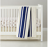 Crib Bedding Collections