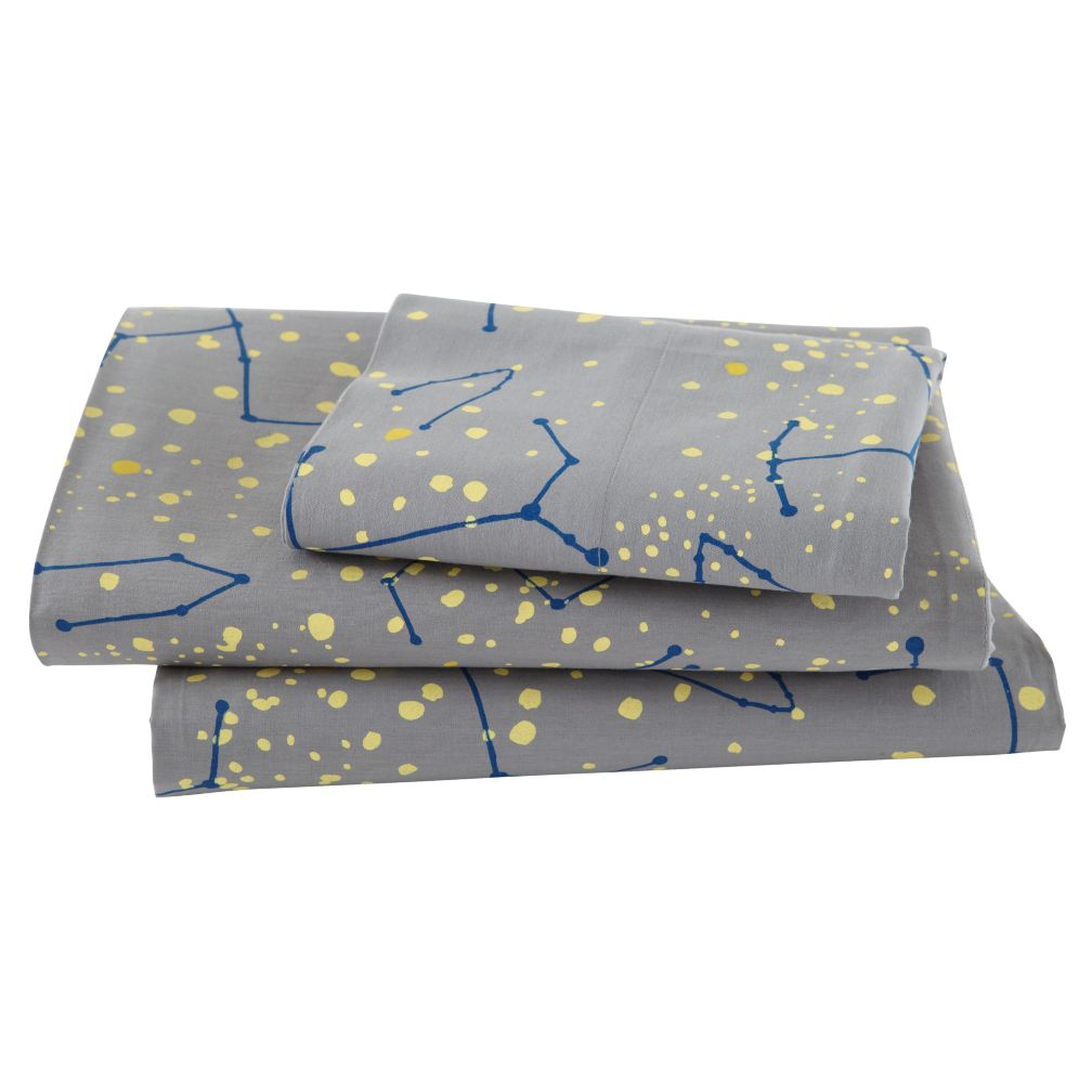 Orion's Sheet Set (Twin)