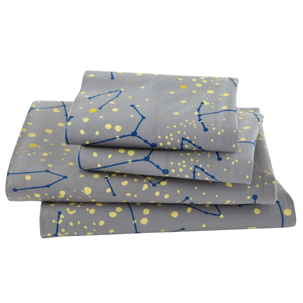 Orion&#39;s Sheet Set