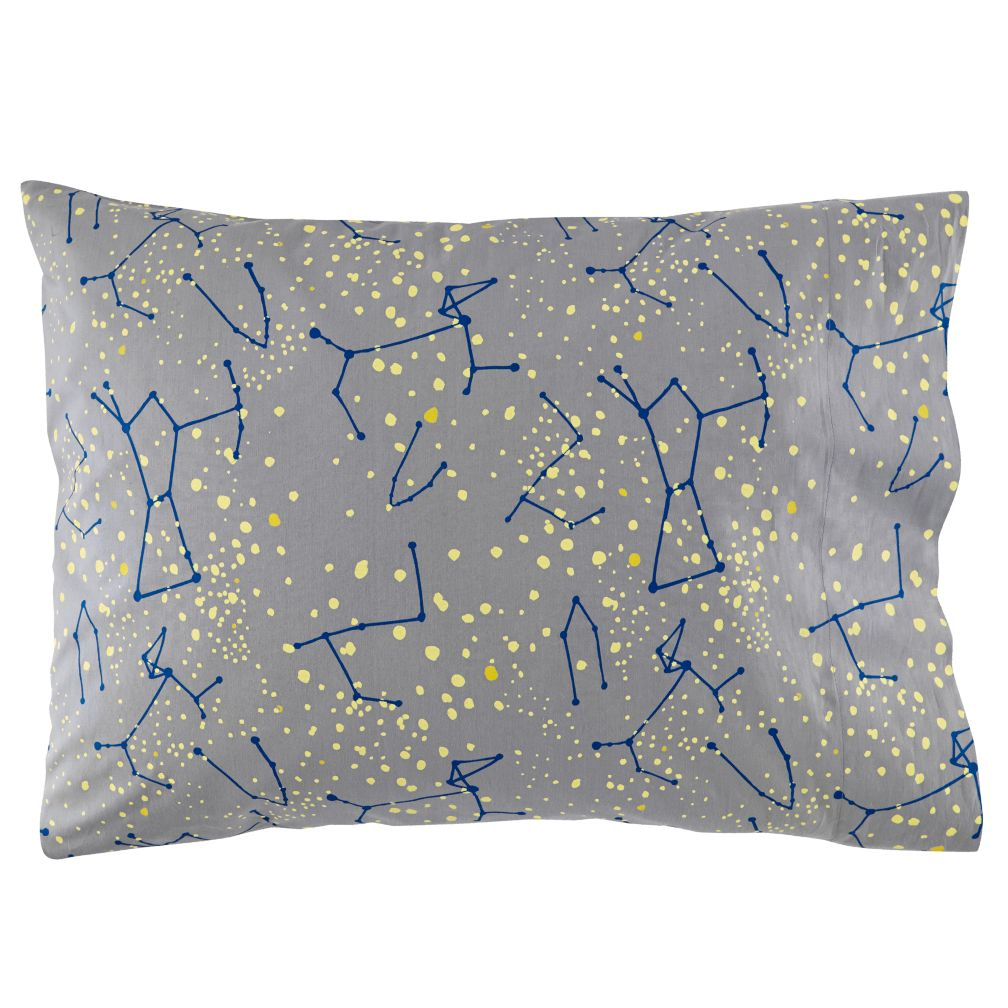 Orion's Pillowcase