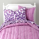 Southern Belle Quilt (Lavender)