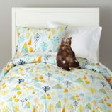 Greater Outdoors Duvet Cover