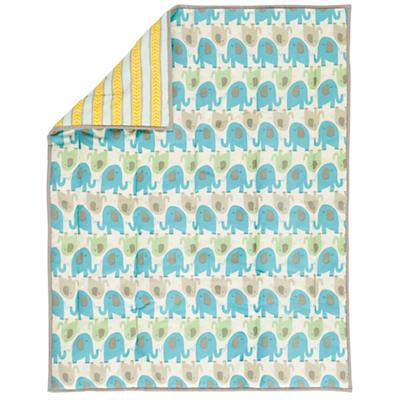 513636_CR_Elephants_Room_Quilt