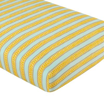 513768_CR_Elephants_Room_Stripe_Sheet