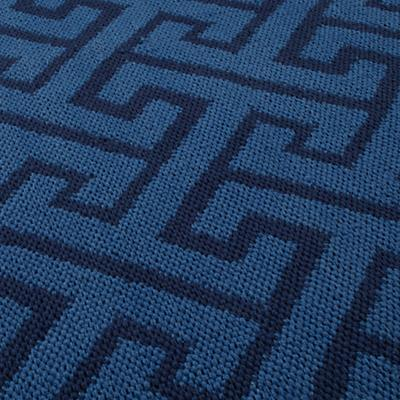 514489_Rug_Locking_Blocks_BL_Detail_03