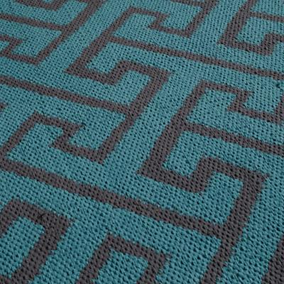 515159_Rug_Locking_Blocks_TL_Detail_03