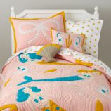 Fairy Tail Bedding