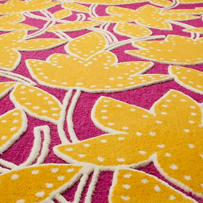 517542_Rug_Padded_Lily_PI_Detail_02
