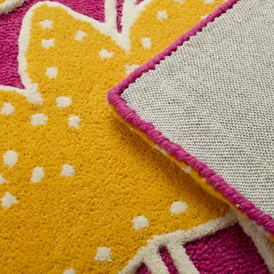 517542_Rug_Padded_Lily_PI_Detail_05