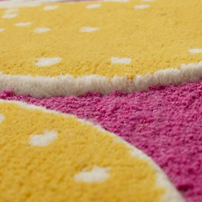 517542_Rug_Padded_Lily_PI_Detail_07