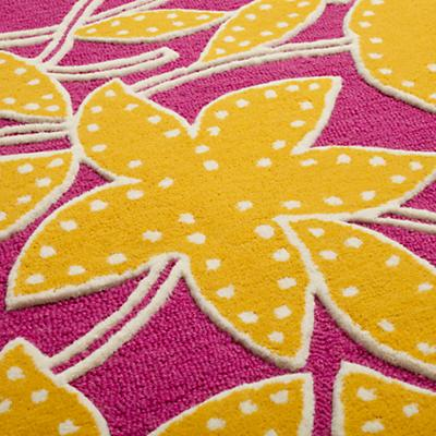 517542_Rug_Padded_Lily_PI_Detail_09