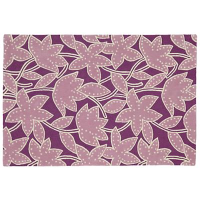 517712_Rug_Padded_Lily_LA