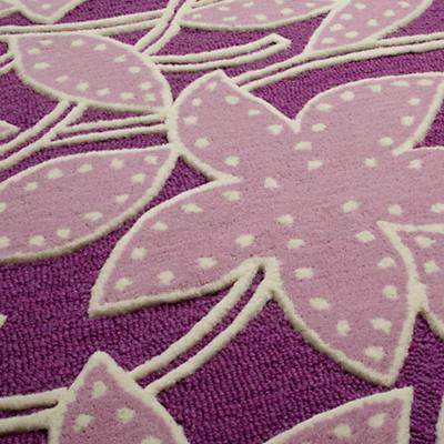 517712_Rug_Padded_Lily_LA_Detail_05