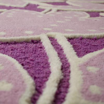517712_Rug_Padded_Lily_LA_Detail_09