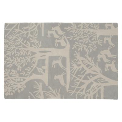 517801_Rug_Woodland
