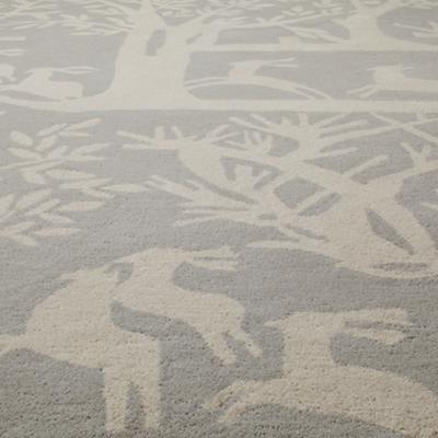 517801_Rug_Woodland_Detail_01
