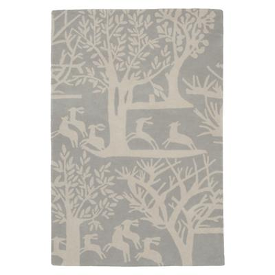 517801_Rug_Woodland_vertical